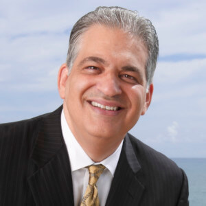 Bob Burg - Best Selling Author (The Go-Giver)