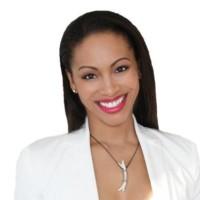 Dr Andrea Pennington - Branding Strategist