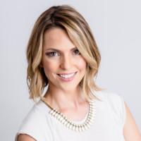 Hanneke Antonelli - Career & Business Coach