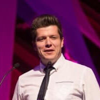Wayne Denner - Online Reputation Expert