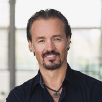 Eric Edmeades - International Business Speaker