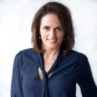 Molly McPherson - Social Media Strategist