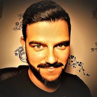 Bruno Coelho