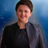 Borana Hajdinaj - Career Branding Summit 2018