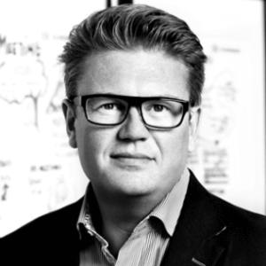 Ulrik Nerløe